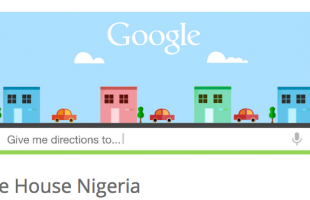 Africa's first Google House event held in Nigeria