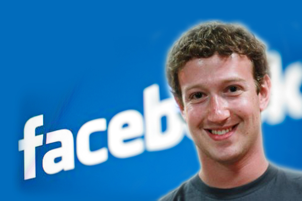 Mark Zuckerberg gives $25 Million to fight Ebola
