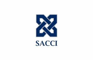 Is Africa a growing market for Investments? SACCI Engages Captains of Industry
