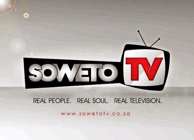 Soweto TV giving SABC a run for their money