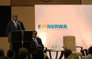 Rwanda Launches a Fund to Support Green Projects