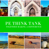 Port Elizabeth Set To Host The PE Think Tank Networking Event