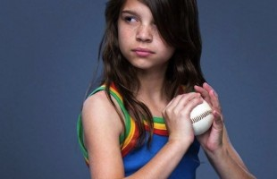 Content Crusaders Embrace the New Feminism and Gender Equality