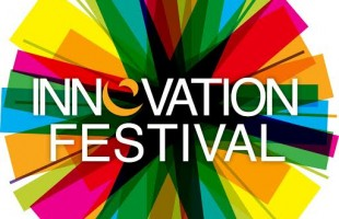 Innovation Festival, where Innovation is the order of the day