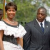 African First Ladies You Must Know