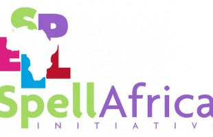 SpellAfrica wins the Global Innovation Award