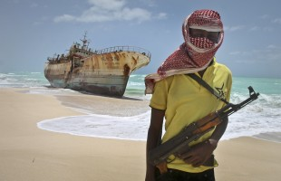 Somalia is much more than terrorism and piracy