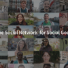 Horyou, the Social Network for Social Good, Launches its Social Web TV