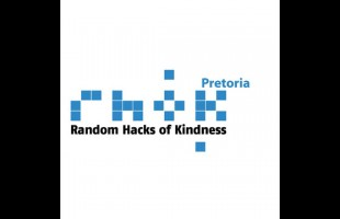 RHOK Pretoria, Hacking For Social Good