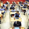 Paperless Classrooms are Finally Here!..Gauteng Leads