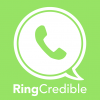 World's Best Travel app RingCredible comes to Africa – Cheap international calls over WI-Fi, 3G and 4G