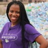 African Innovators: Nigerian Social Innovator Bilikiss Adebiyi of WeCyclers