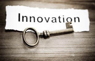 What's the Value of African Innovation & Entrepreneurs to Western Investors?