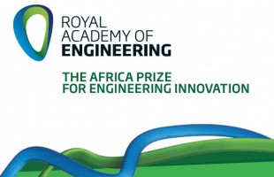 The 'Africa Prize for Engineering Innovation' Finalists