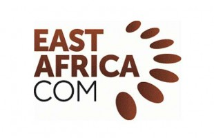 12th Annual EAST AFRICA COM set to bring African ICT's new path