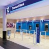 Standard Bank launches a business and technical incubator to support up-and-coming entrepreneurs