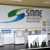 Just For Entrepreneurs: The SMME Opportunity Roadshow 2015