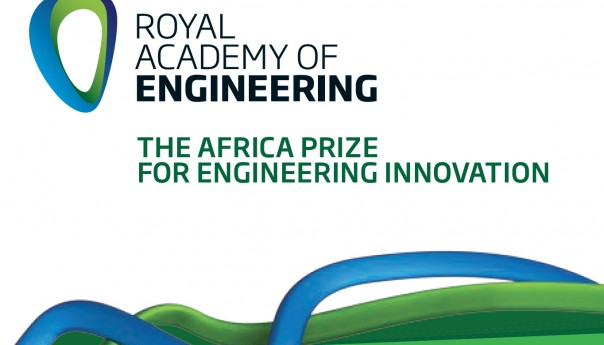 Africa Prize for Engineering Innovation opens for entries