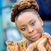 Africans making global strides: Chimamanda Ngozi Adichie