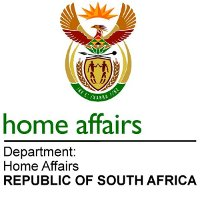 Department_of_Home_Affairs_Logo