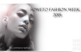 Darling Hair – Headline Sponsor of Soweto Fashion Week