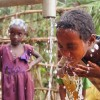 New Low-Cost Innovation to help fight against Cholera in Africa