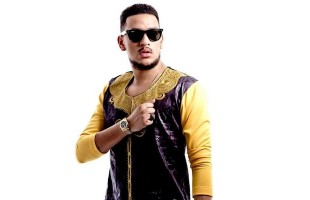 AKA and The Soil represent South Africa at the BET Awards