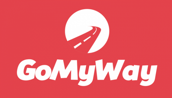 Taxi Experience Changes in South Africa: GoMyWay