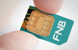 FNB Launches a Mobile Network