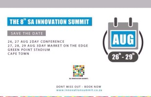 What to expect at SA's Premium Summit #SAIS2015