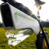 Fontus, A Gift to Cyclists