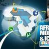 Ghana launches Africa Mobile and ICT Expo 2015