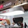 Huawei to Offer More ICT Training Opportunities for African Students
