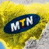MTN Nigeria to host Tech+ conference in Lagos
