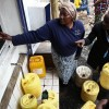 Innovation in Water Supply: Kenyans are getting their water at the ATM