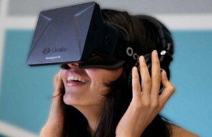 Standard Bank brings Virtual Reality to the National Arts Festival