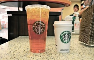 Starbucks to open in South Africa