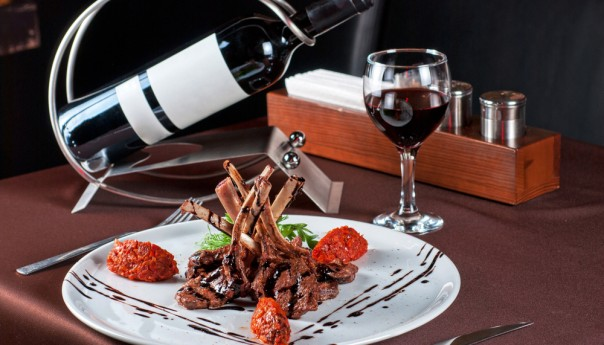 Ghana Ready To Take The Finest of South African Wine