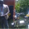 Solar Powered Motorbikes The Solution To Kenyan Transport