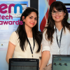 UN-Women Partners with ITU to Launch 2015 ICT Awards