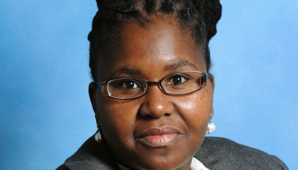 BevSA Appoints a new Executive Director, Mapula Ncanywa