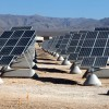 Stellenbosch University Team Upgrading Solar Electricity