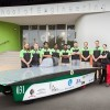 UKZN Solar Car Ready To Represent Africa At Global Race