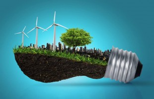 As the 2015 Sustainability Summit nears...