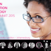 The Inaugural Women In Information Technology Summit 2015