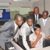 Uganda to Host ICT BPO Conference