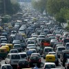 Kenyan Student's Invention may solve Traffic Congestion