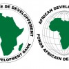 The AFDB Grants Countries $428.43 million For Infrastructure Development