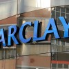 Barclays Africa launches Rise: a global start-up community