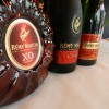 Remy Martin launches a new campaign that celebrates Game Changers
